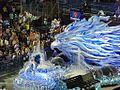 Carnival in Sambadrome Rio 08s 12.jpg