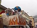 Carnivalmonthey (15).jpg