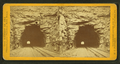Carr's Tunnel, by Purviance, W. T. (William T.).png
