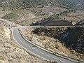 Carretera de Muro de Aguas - panoramio - Muro de Aguas.jpg