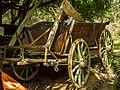 Carroção centenário - Bachini - Pelotas - Brasil.jpg