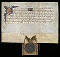 Carta plomada de Pedro I de 1351.jpg