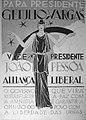 Cartaz dCampanha de Vargas (1929-30).jpg