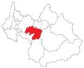 Carte Canton Saint-Pierre-d'Albigny.png