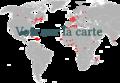Carte des ateliers du mois de la contribution francophone-V2.png