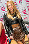 Carter Cruise AVN Expo 2015.jpg