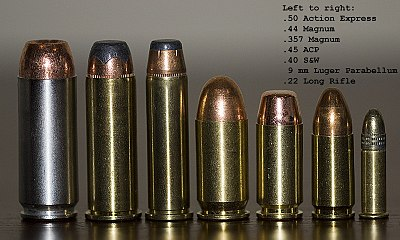 http://upload.wikimedia.org/wikipedia/commons/thumb/8/82/CartridgeComparison.jpg/400px-CartridgeComparison.jpg