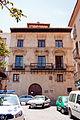 Casa Barberán (Caspe).jpg