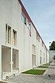 Casa Bouça. (6085550377).jpg