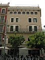 Casa Francesca Sendra, pl. Vella 8.jpg