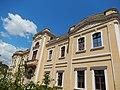 Casa José Boiteux, um importante legado cultural.jpg