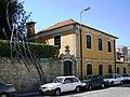 Casa Pedra Aguas Ferreas (Porto).jpg
