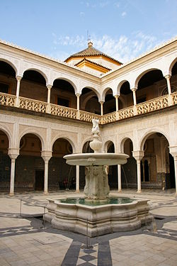 Casa Pilatos 5384865645 1642bfa658 o.jpg