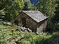 Casa Walser in località Cerani (1).jpg