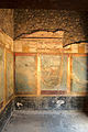 Casa della Venere in Conchiglia Pompeii 12.jpg