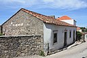 Casa do Francisco e da Jacinta - Aljustrel, Fátima - 03.jpg