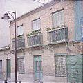 Casa en San Sebastián de los Reyes.jpg