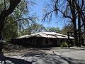 Casa esquina del ex Fundo Rangue 001.jpg