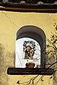 Casalguidi, via san biagio, tabernacolo 02.jpg