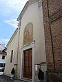 Casalnoceto-chiesa san giovanni battista1.jpg