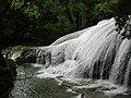 Cascada Roberto Barrios 15.jpg