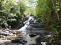 Cascades Sutherland 03.jpg