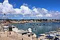 Cascais Costa do Esteril 39 (36171255543).jpg