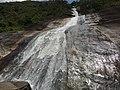 Cascata - panoramio (9).jpg