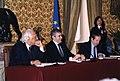 Casini Pannella Ajello 2003.jpg