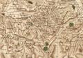 Cassini Lourdes-Est.PNG