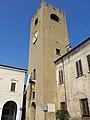 Castel Goffredo-Torre civica2.jpg