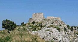 Castel Pagano.jpg