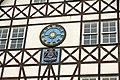 Castelinho da Havan Blumenau SC (39073692600).jpg