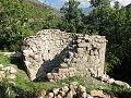 Castell Guardiola Berguedà IMG 6984.JPG