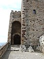 Castell del Papiol P1170846.jpg