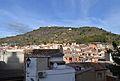 Castellnou vist des del castell.JPG