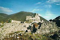 Castello-Gioia Sannitica(2).jpg