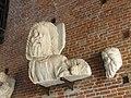 Castello Sforzesco - Milano 49.jpg