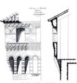 Castello di rovasenda caditoie Nigra fig X.tiff