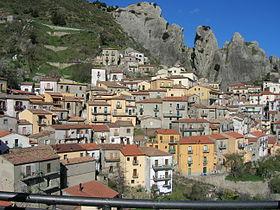 Castelmezzano.jpg