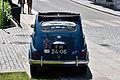 Castelo Branco Classic Auto DSC 2643 (17506574456).jpg