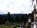 Castelul Peleș 009.jpg