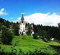 Castelul Peleș 47.jpg