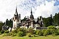 Castelul Peles Sinaia.jpg