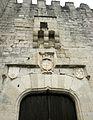 Castillo de Cuéllar - RI-51-0000871.JPG