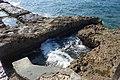 Castillo de San Salvador de la Punta DSC01712 (26560944019).jpg
