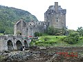 Castle Eilen Donan - panoramio.jpg