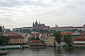 Castle and St Vitus Cathedral (2538430241).jpg