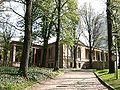 Castle biesdorf from SW.JPG