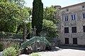 Castle of Malves-en-Minervois012.JPG